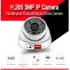 eps-hd-security-camera-960x960