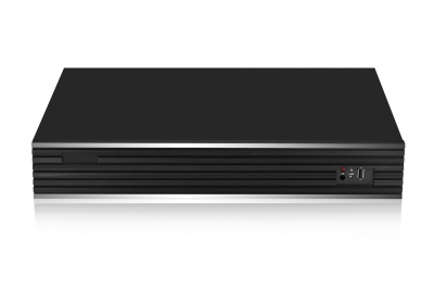 ESP-N240-NVR-Network Video Recorder